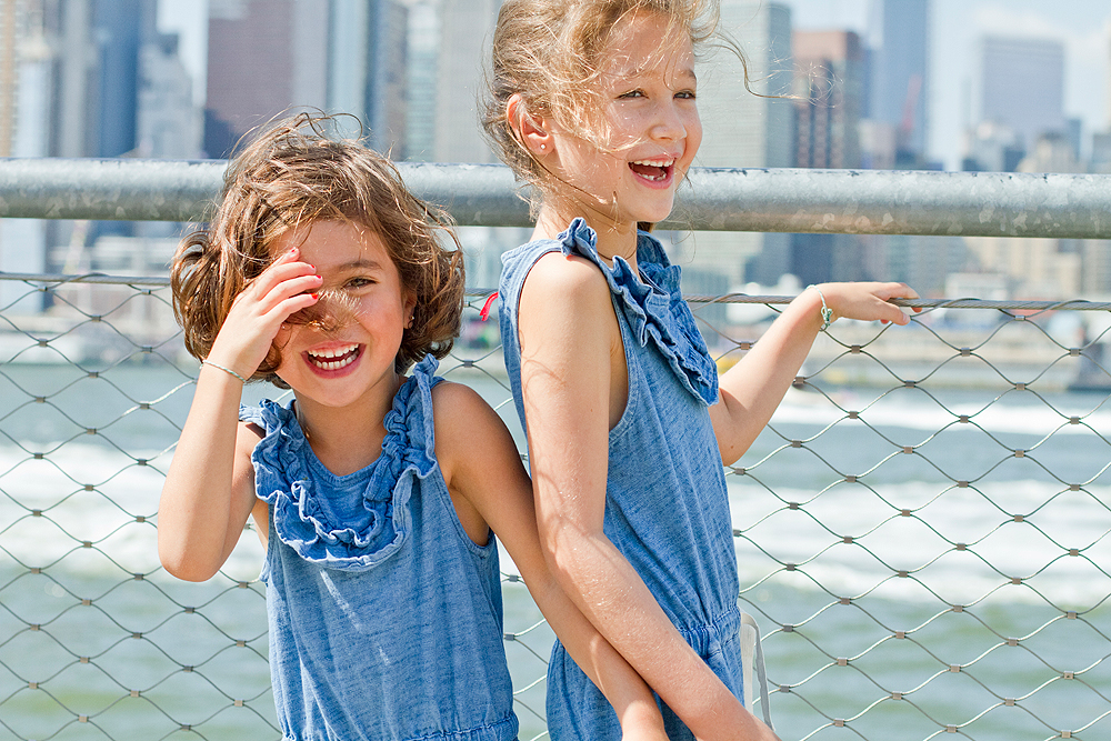 new york city commercial kids photographer